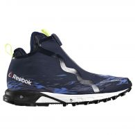 Мужские ботинки Reebok & Warm Tough Chill Mid CN1845
