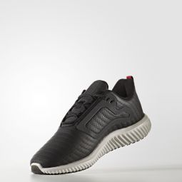 Мужские кроссовки Adidas Climaheat All Terrain S80719