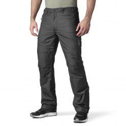Мужские брюки Reebok Outdoor Padded Pant S96413