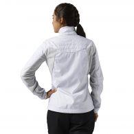 Женский джемпер Reebok Outdoor Fleece Jacket S96421