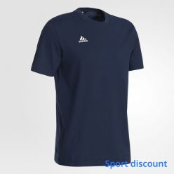 Мужская футболка Adidas Essentials Base S98743
