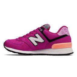 Женские кроссовки New Balance Wl574asd