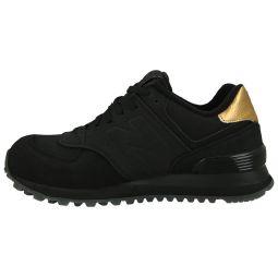 Женские кроссовки New Blance Wl574Mtc