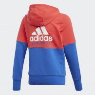 фото Детская толстовка Adidas Sport Id CF6664