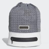 Спортивный рюкзак Adidas Knit Backpack CE0346