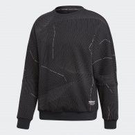 Мужской джемпер Adidas NMD Crew Aop CE1605