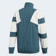 фото Мужская олимпийка Adidas Originals EQT Bold 2 CE2232