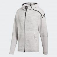 Мужская толстовка Adidas Z. N. E. Hd Primeknit CF0636