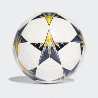 фото Футбольный мяч Adidas Finale Kiev Cap CF1197