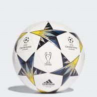 Футбольный мяч Adidas Finale Kiev Cap CF1197
