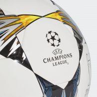 фото Футбольный мяч Adidas Finale Kiev Comp CF1205