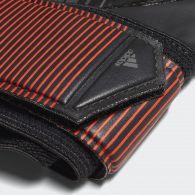 фото Перчатки вратарские Adidas Pre Replique CF1363
