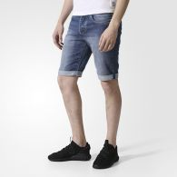 фото Мужские шорты Adidas Light DNM Short AE3661