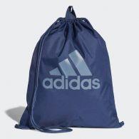 Сумка - мешок Adidas Performance Logo CF5018
