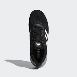Мужские кроссовки Adidas Response St CG4003