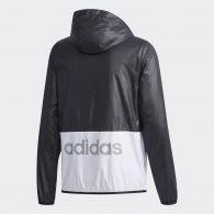 фото Мужская ветровка Adidas M Ce Gr Wb CV6976