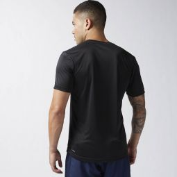Мужская футболка Reebok Ss Tee S98910