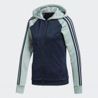 фото Женский спортивный костюм Adidas Re-Focus BQ8398
