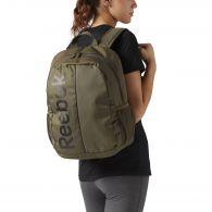 Спортивный рюкзак Reebok Sport Roy Bkp BQ1227