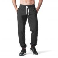 Мужские брюки Reebok Elements  AJ3055