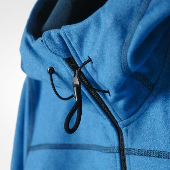 Мужская толстовка Adidas Luminaire AP8502