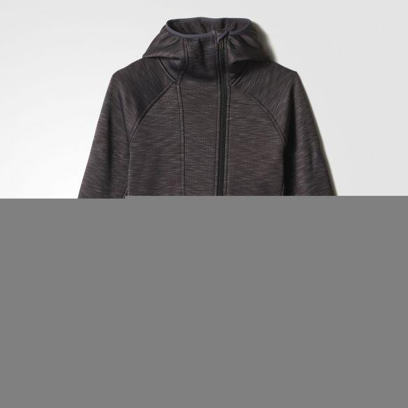 Женская худи Adidas Climaheat AP8741
