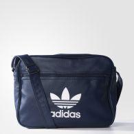 Спортивная сумка Adidas Airliner Adicol AY7857