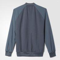 Мужская олимпийка Adidas Originals SP Lxe Knit TT AY8416