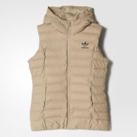Женский жилет Adidas Slim Vest AZ0852