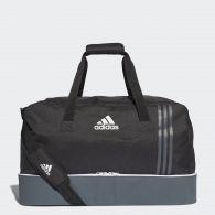 Мужская спортивная сумка Adidas Tiro Tb Bc L B46122