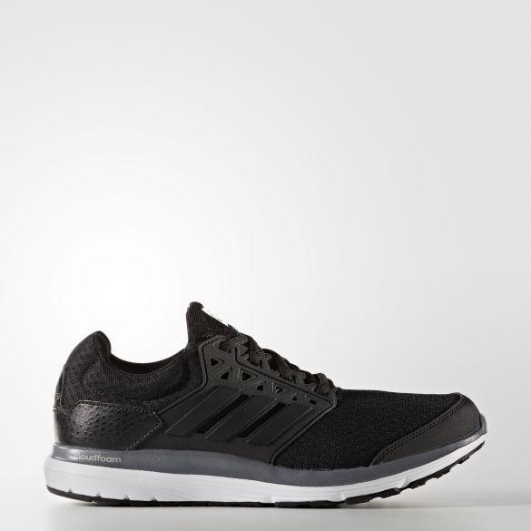 Мужские кроссовки Adidas Galaxy 3.1 BB3187