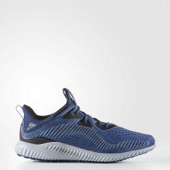 Мужские кроссовки Adidas Alphabounce EM M BB9040