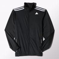 фото Мужской спортивный костюм Adidas Entry S22636