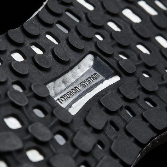 Мужские кроссовки Adidas Supernova ST CG3063