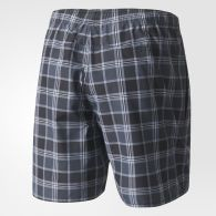 фото Мужские шорты Adidas Check AJ5559