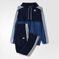 Мужской спортивный костюм Adidas Training AJ6266