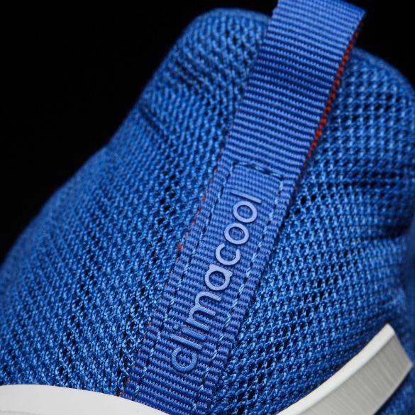Мужские кроссовки Adidas Climacool M BA8982