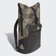Спортивный рюкзак Adidas Fs Bp CF3329