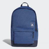 Спортивный рюкзак Adidas Cla Bp Knit CF9006
