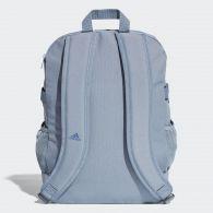 Рюкзак Adidas Bp Power Iv M CG0493
