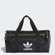 Спортивная сумка Adidas Duffle L Ac CW0618