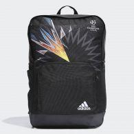 Рюкзак Adidas Ucl Bp CW3209