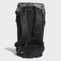 фото Рюкзак Adidas Terrex Solo 40 S99660