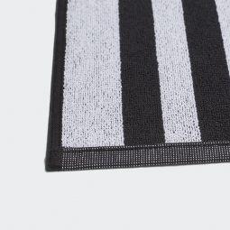 Полотенце Adidas AB8008