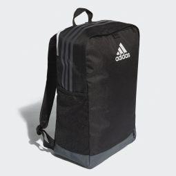 Мужской рюкзак Adidas Tiro with Ball Net B46132
