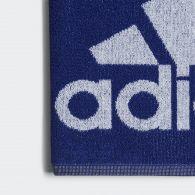 фото Полотенце Adidas BR0948