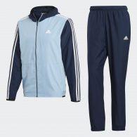Мужской спортивный костюм Adidas Pride CD6368
