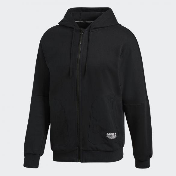 Мужская толстовка Adidas Originals NMD CE1618