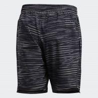 фото Мужские шорты Adidas ClimaCool Elevated Graphic CE4735