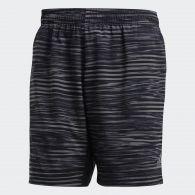 Мужские шорты Adidas ClimaCool Elevated Graphic CE4735